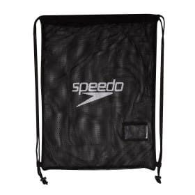 f68a12d09d Swimming Bags | Pool Bags - Speedo India