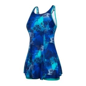 d2e1090810 Modest Swimwear | Women's Modest Swimsuits - Speedo India